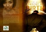 Consent by Birth book one Trinity Breed
