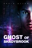Ghost of Shadyb
