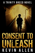 consent to unleash