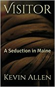 ebook, kindle, a seduction in maine, trinity breed, consent to unleash, ghost of shadybrook, consent by birth, consent by oath, amazon kindle, free books